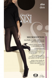 SiSi Microcotton 160